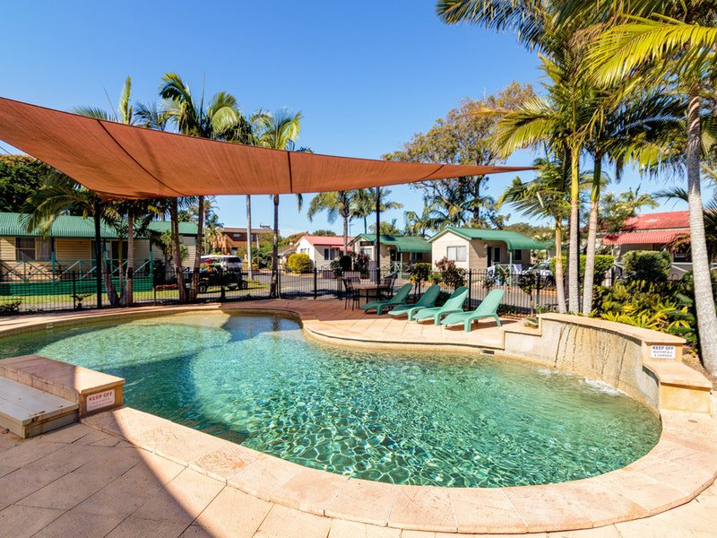 Gateway Lifestyle North Haven - Accommodation Noosa