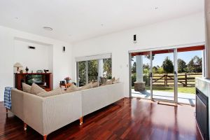 Parkview - Accommodation Noosa