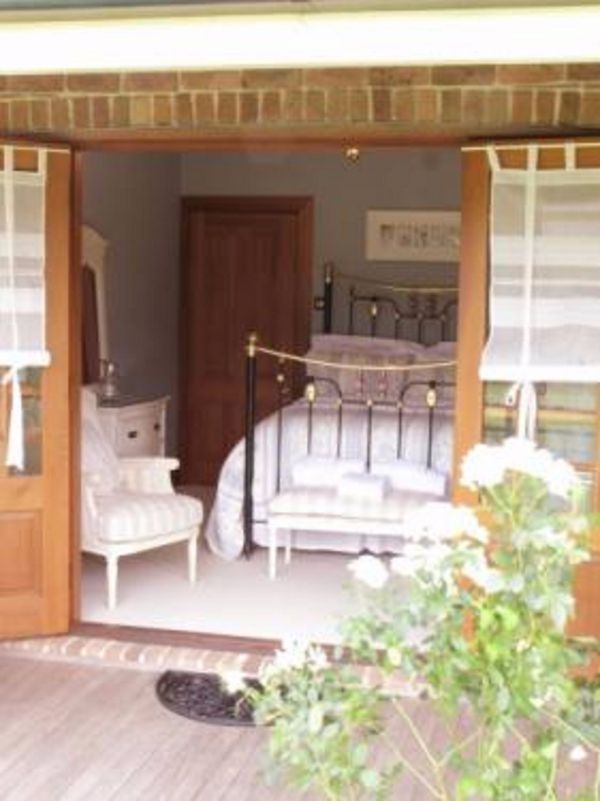 Appin Homestay Bed and Breakfast - Accommodation Noosa