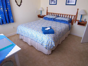 Mermaid Lodge - Accommodation Noosa