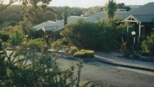 Goolabri Country Resort - Accommodation Noosa