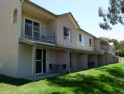 Bathurst Goldfields Hotel - Accommodation Noosa