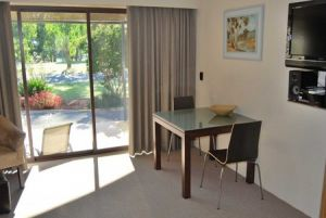 Murray View Motel - Accommodation Noosa