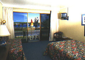 Abel Tasman Motor Inn & Apartments - Accommodation Noosa
