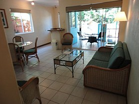 Le Cher Du Monde - Accommodation Noosa