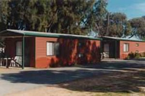 Tumby Bay Caravan Park - Accommodation Noosa