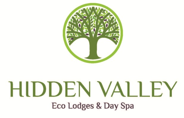 Hiddenvalley Eco Spa Lodges  Day Spa - Accommodation Noosa