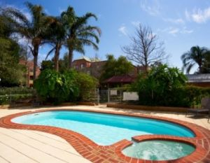 Quest Royal Gardens - Accommodation Noosa