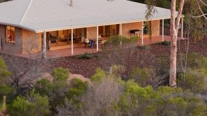 The Water House - Accommodation Noosa