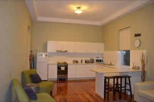 Revive Central Apartments - Accommodation Noosa