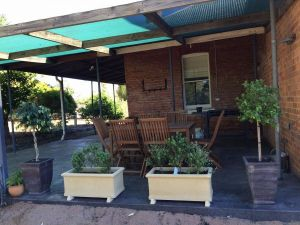 Corryong Holiday Cottages - Sportsview - Accommodation Noosa
