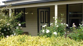 Jessies Cottage - Accommodation Noosa