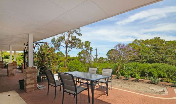 The Good Life B and B - Accommodation Noosa