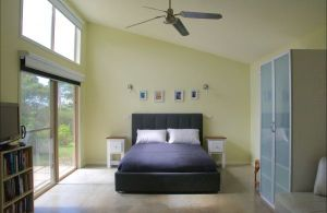 Tilba Coastal Retreat - Accommodation Noosa