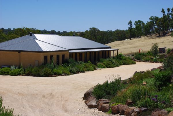 Yalooka Farm - Accommodation Noosa