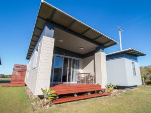 Lake Ainsworth Sport and Recreation Centre - Accommodation Noosa