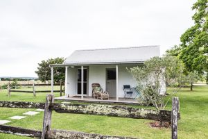 Old Schoolhouse Milton - Accommodation Noosa