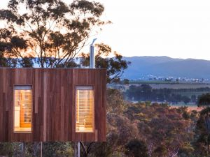 Strikes Mudgee - Accommodation Noosa
