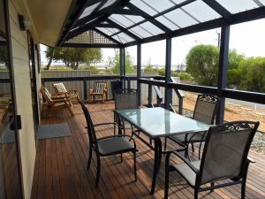 Hurtles - Accommodation Noosa