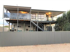 Shorelines - Accommodation Noosa