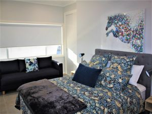 Coolah Shorts - Self Contained Apartments - Accommodation Noosa
