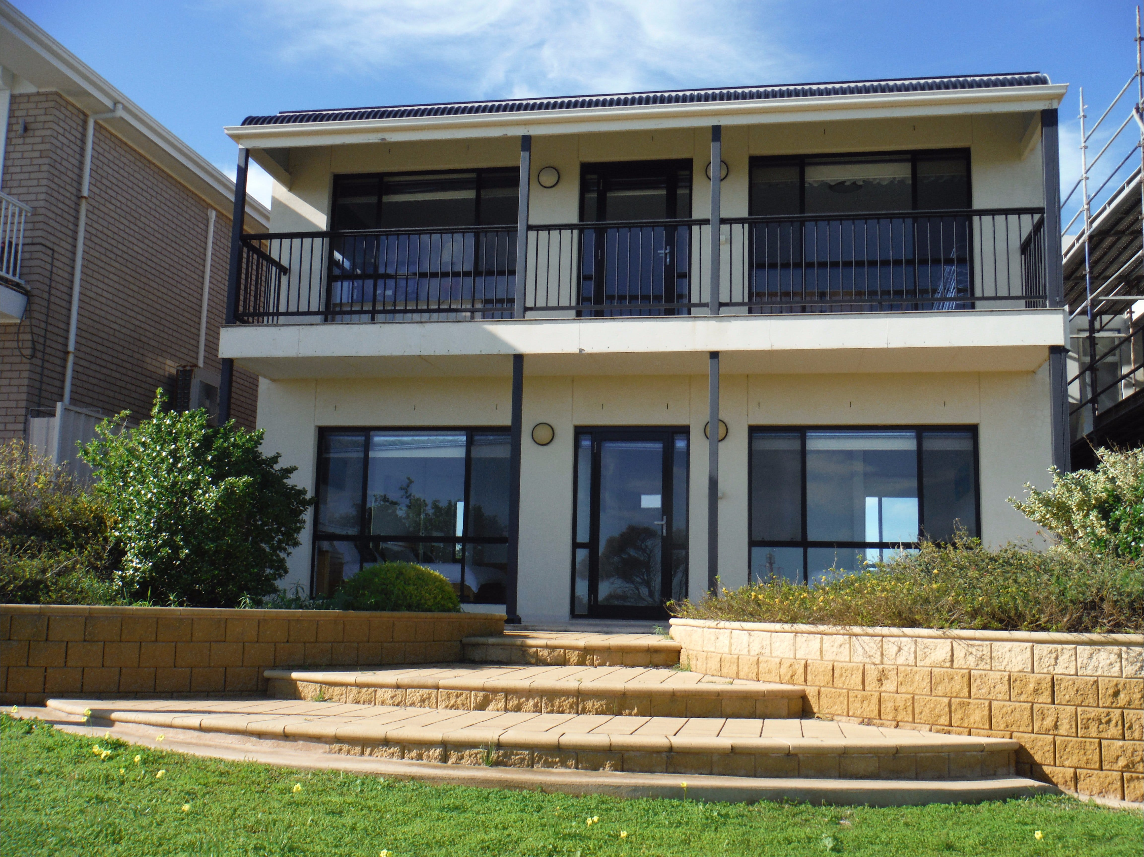 South Shores - Accommodation Noosa