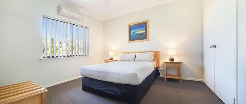 Comfort Inn  Suites Karratha - Accommodation Noosa