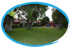 Busselton Villas and Caravan Park - Accommodation Noosa