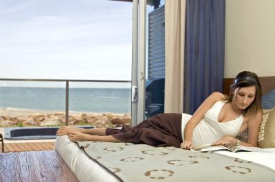 Novotel Ningaloo Resort - Accommodation Noosa