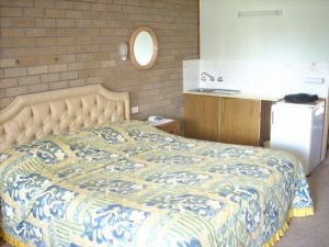 Beachview Motel - Accommodation Noosa