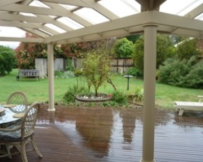Bloomfield Bowral - Accommodation Noosa