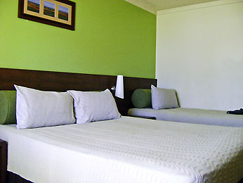 Ibis Styles Port Hedland - Accommodation Noosa