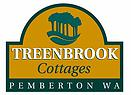 Treenbrook Cottages