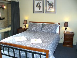 Colac Mid City Motor Inn - Accommodation Noosa