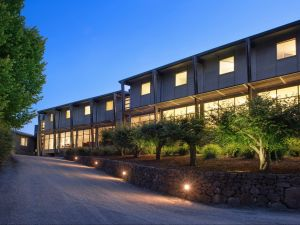 CountryPlace - Accommodation Noosa