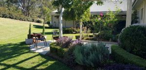 Little Britton Luxury Accommodation - Accommodation Noosa