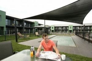 Quest Sale - Accommodation Noosa