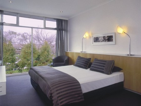 Vibe Hotel Carlton - Accommodation Noosa