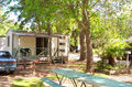 Arderns Caravan Park - Accommodation Noosa