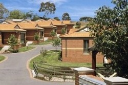 Apartments at Mount Waverley - Accommodation Noosa