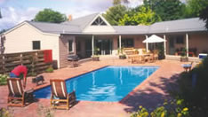 Mittagong Homestead and Cottages - Accommodation Noosa