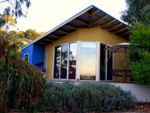 South Beach Haven - Accommodation Noosa