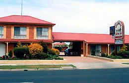 Best Western Colonial Bairnsdale - Accommodation Noosa