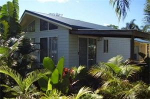 BIG4 Soldiers Point Holiday Park - Accommodation Noosa