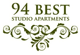 94 Best Studio Apartments - Accommodation Noosa