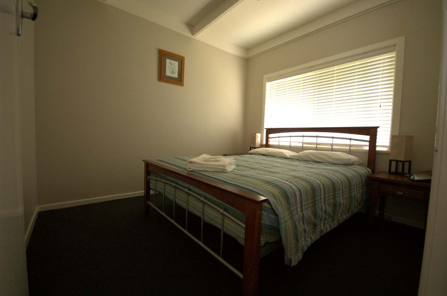 City Centre Apartments - Accommodation Noosa