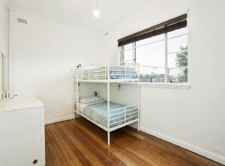 HomeHoddle - Accommodation Noosa