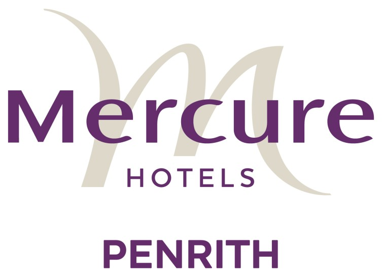 Mercure Penrith - Accommodation Noosa