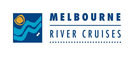 Melbourne River Cruises - Accommodation Noosa
