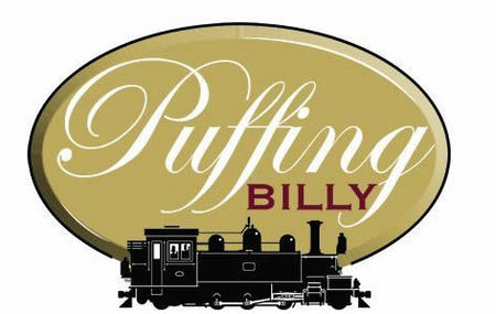 Puffing Billy - Accommodation Noosa